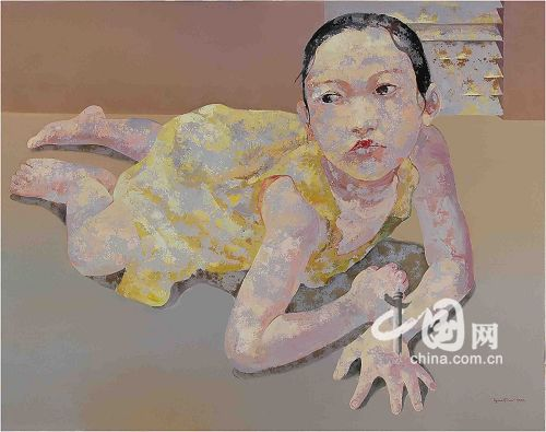 Jin Guo Guo Jin