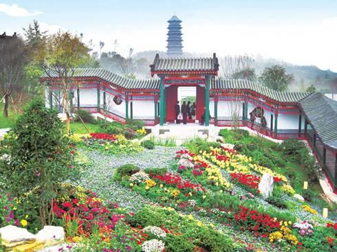 http://images.china.cn/attachement/jpg/site1000/20150331/001ec94a25c516844c2f26.jpg