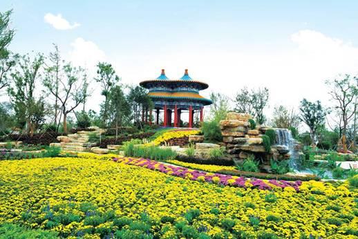 http://images.china.cn/attachement/jpg/site1000/20150331/001ec94a25c516844da42e.jpg