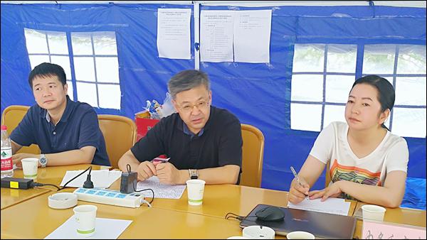 上海周边度假村推荐:携程集团高级副总裁郭东杰:从欧洲游看中国出境休闲度假现状