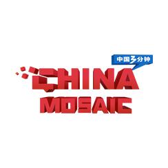申博太阳城导航_代表通道_2018两会申博APP下载_中国网