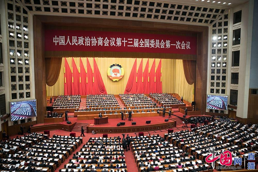 澳门威尼斯人官网培训中心与PMI®(中国)召开工作会议