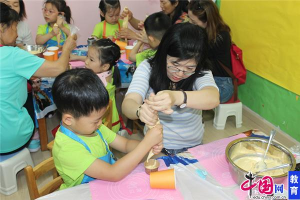 a情趣嗨皮,情趣相随北京精诚v情趣幼儿园第二届写真长发文化姐御图片