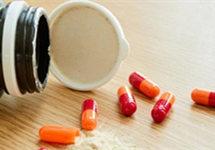 糖尿病药有减肥效果吗
