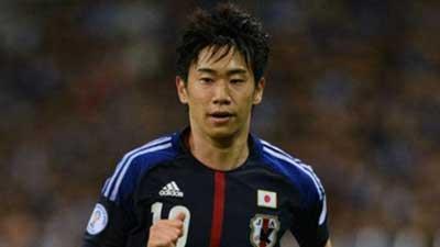 日本队出征世界杯 平均年龄28.3岁历届最高