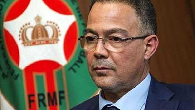 摩洛哥将申办2030世界杯 此前5次尝试均失败