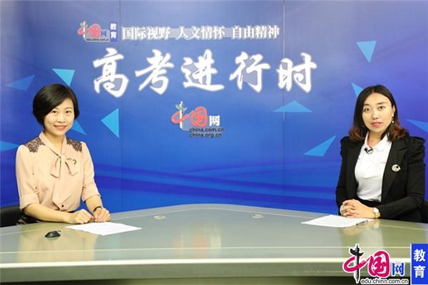 北京理工大学学生会_北京理工大学招生政策详解