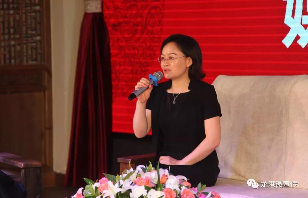 第九届中国葫芦岛(龙港)国际葫芦文化节即将开幕