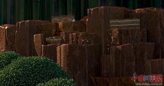 电影《美食大冒险之英雄烩》正式改档8月17日