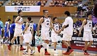 亚运丑闻!日本4男篮国手穿队服逛红灯区被开除 康特尼李