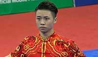 亚运会:吴照华夺得刀术棍术全能金牌 东道主第3 林丹回应讨薪被告