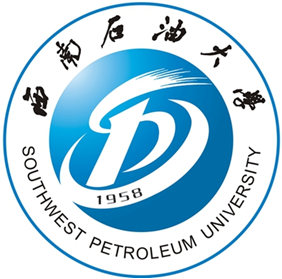 西南石油大学校徽图片