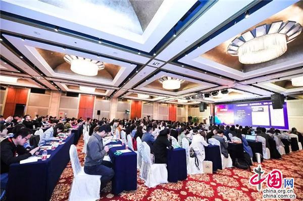 2018中国文旅营销峰会再掀营销升级热潮(图)
