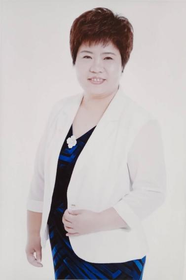 中国网2018中国好教育候选人物:刘凤伟