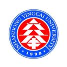 中国网2018中国好教育候选机构:山东英才学院