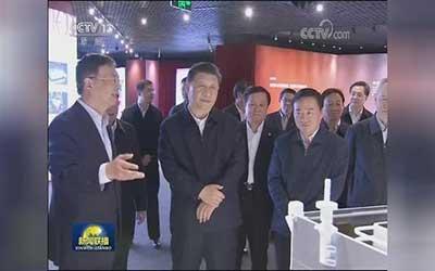 广西福彩快三遗漏数据查询