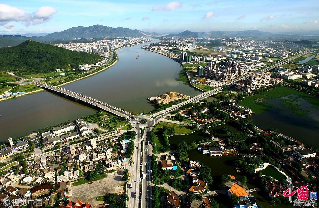 1980年4个经济特区_全国这么多经济特区,为什么偏偏只有深圳成功了
