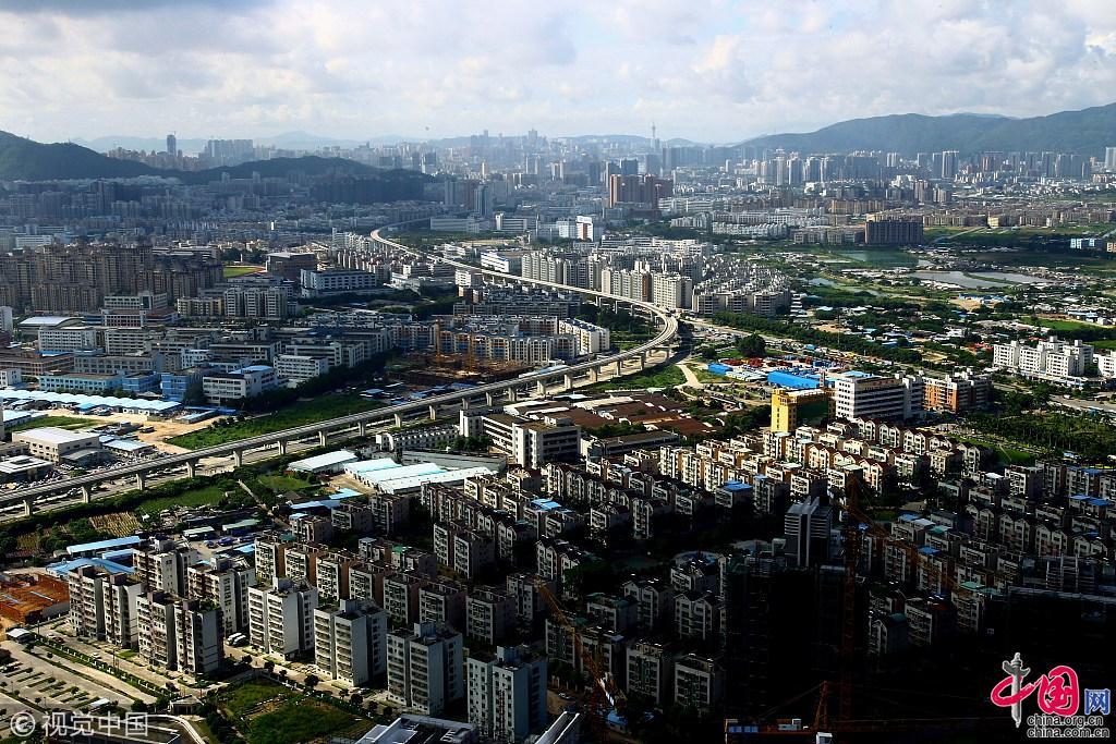 1980年四个经济特区_...珠海、汕头、厦门四个经济特区,从1980年下半年起相继投入开发建...