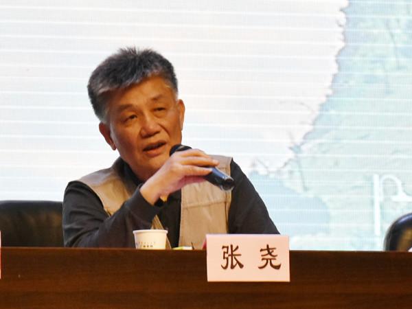 校企联合育英才 电力(亚裔女神asia fox夫妻,利是金牌清脂胶囊)行业专家研讨会在华广召开
