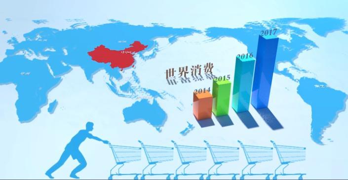 gdp翻番_GDP翻番 或需6 8万亿刺激(2)