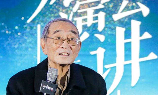 厉以宁:中国经济改革的先行者是农民 市场建设始于农村