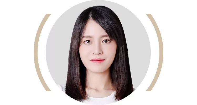 《麻省理工科技评论》年度中国科技青年英雄榜