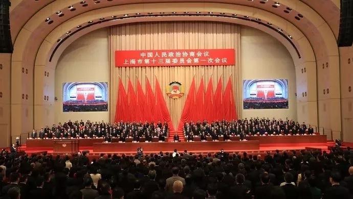 十八次三中全会内容_李君如:协商民主,人民民主的真谛 _中国政协_中国