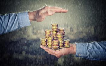 稳健型投资者买基金还是买大额存单? 海航网上值机