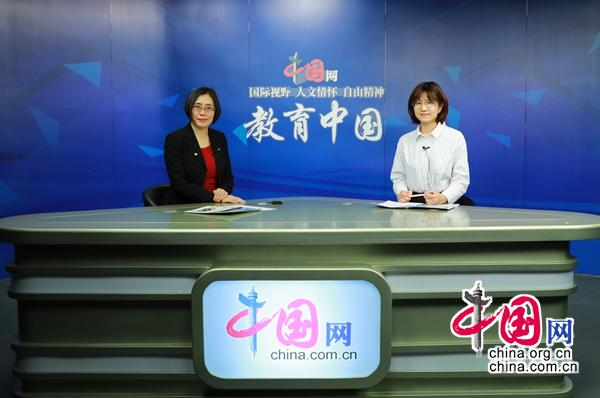 香港公开大学:内地招生200人以内 新增五大专业