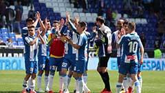 西甲:武磊首发零射门 西班牙人2-1阿拉维斯 新浪nba视频直播