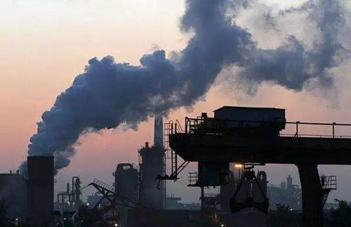 河北唐山启动13家钢铁企业退城搬迁  涉及钢铁产能5135万吨 保定禽流感