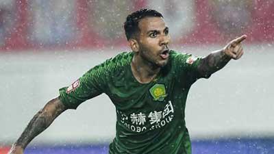 中超:比埃拉制破门 国安1-0恒大8连胜破队史纪录 2012热火赛程