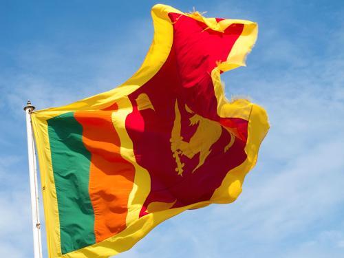 """爆炸案重创旅游业  斯里兰卡遭遇酒店""""退订""""潮 中国大阅兵视频"""