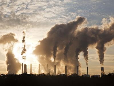 雄安新区区域内高污染和高能耗企业到2020年全部退出 北京国际电影节