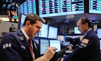 美国:纽约股市三大股指大跌 中国阅兵式视频