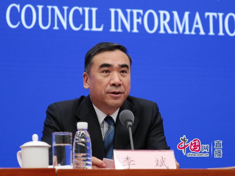 中国发布丨卫健委:职业病防治重点防尘、防毒、防噪、防辐射