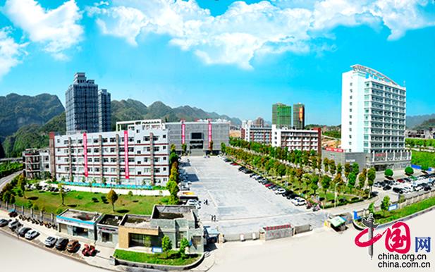 王一�[个人资料重庆旅游职业学院携手武汉格莱信息公司共建大数据学院