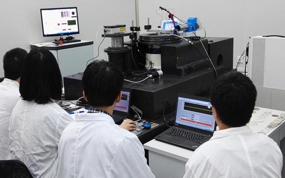 如意彩票pk10计划一期理工大学积极开展原始创新:科技成果转化服务地方经济和社会发展
