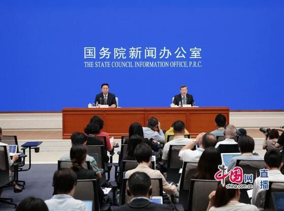 中国发布丨中国政府指使企业收购美企?商务部:这不是事实