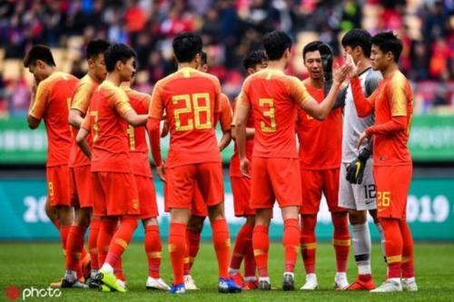 中国获得2023年亚洲杯举办权 女子500米短道速滑