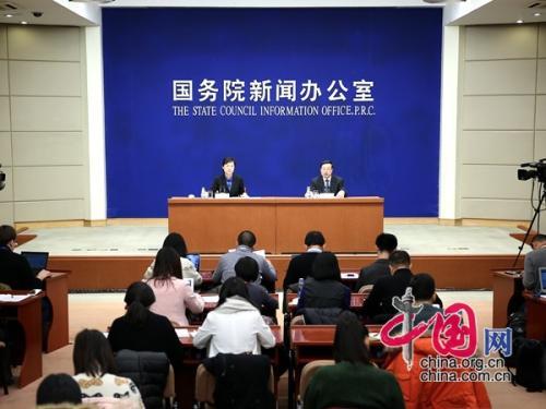 国新办发布会:中国连续十年成非最大贸易伙伴国 2015朝鲜阅兵视频