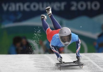 冬奥会竞赛项目知识:钢架雪车 南极洲有哪些国家