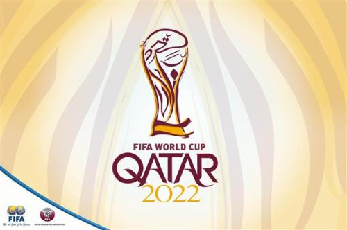 卡塔尔世界杯亚洲区40强赛抽签仪式7月在多哈抽签