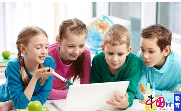 幼小衔接监管越发严格,给孩子减负的同时怎么才能有所得?