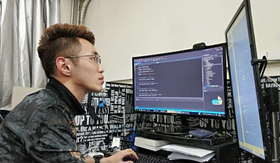 中国发布|规模比互联网大30倍!