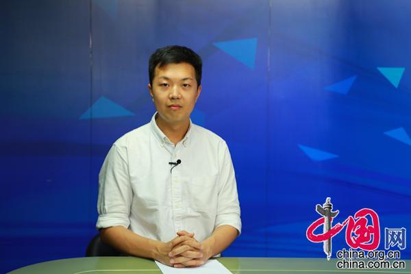 香港大学:联手清华北大 打造名校双学位