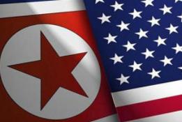 朝鲜批评美国坚持对朝敌视政策 环球八十天