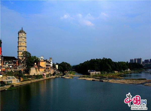 http://www.rhwub.club/jiaoyuwenhua/1215494.html