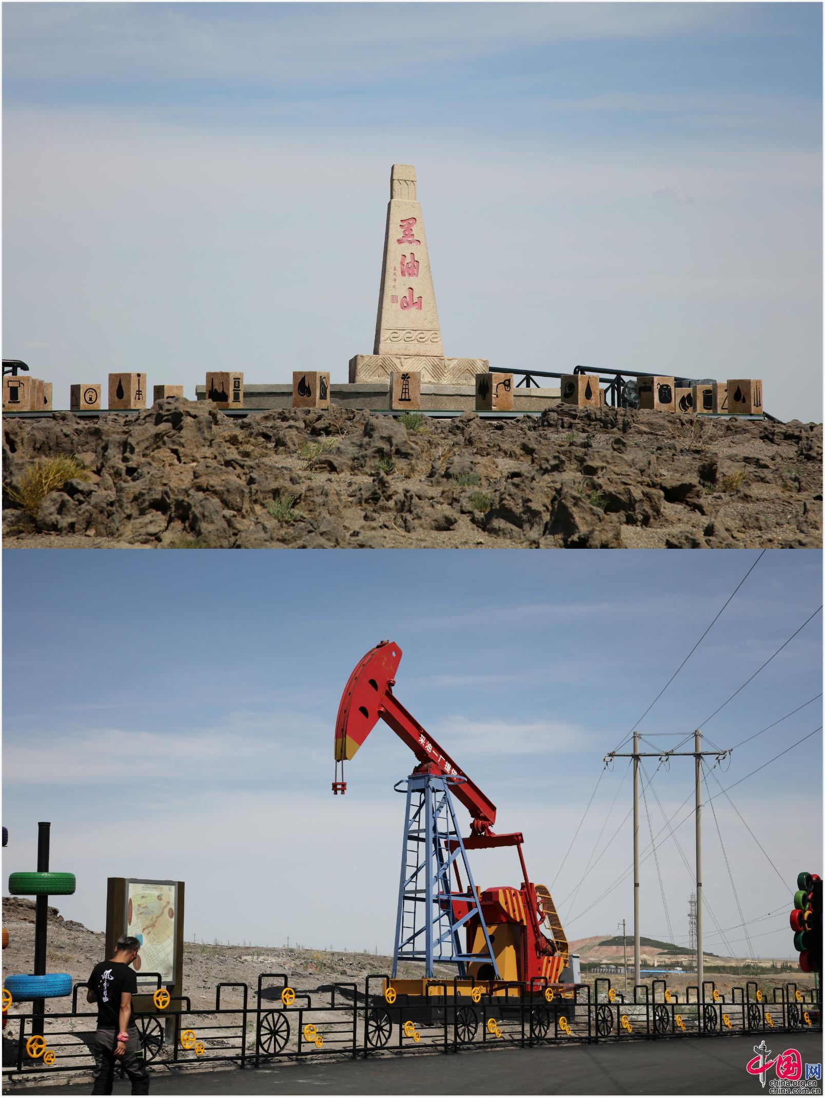 """6月21日-29日,由新疆维吾尔自治区党委网信办主办的""""新疆是个好地方·达人西游第6季——踏遍胜景""""网络主题传播活动在新疆开展。中国网记者胡俊摄"""