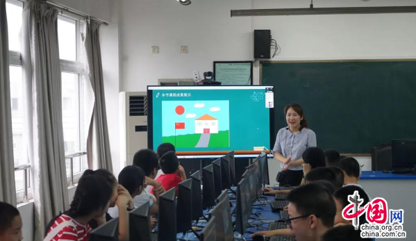 http://www.reviewcode.cn/yunweiguanli/56962.html